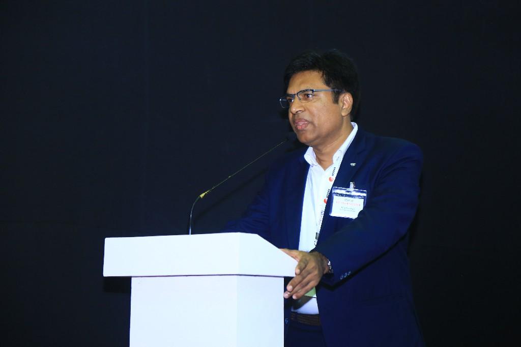 Srinivas-Rao-CEO-Klen-laundroworks-Bangalore-7