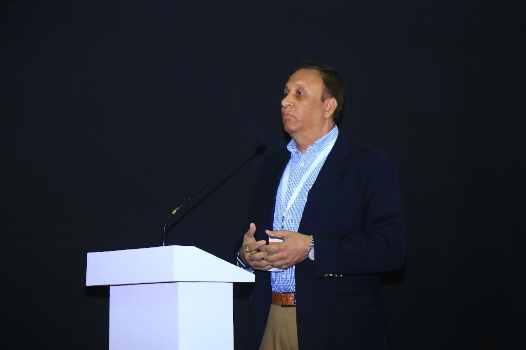 Suresh-Bhatia-Managing-Director-5asec-India-SB-Fabcare-Pvt.-Ltd-8