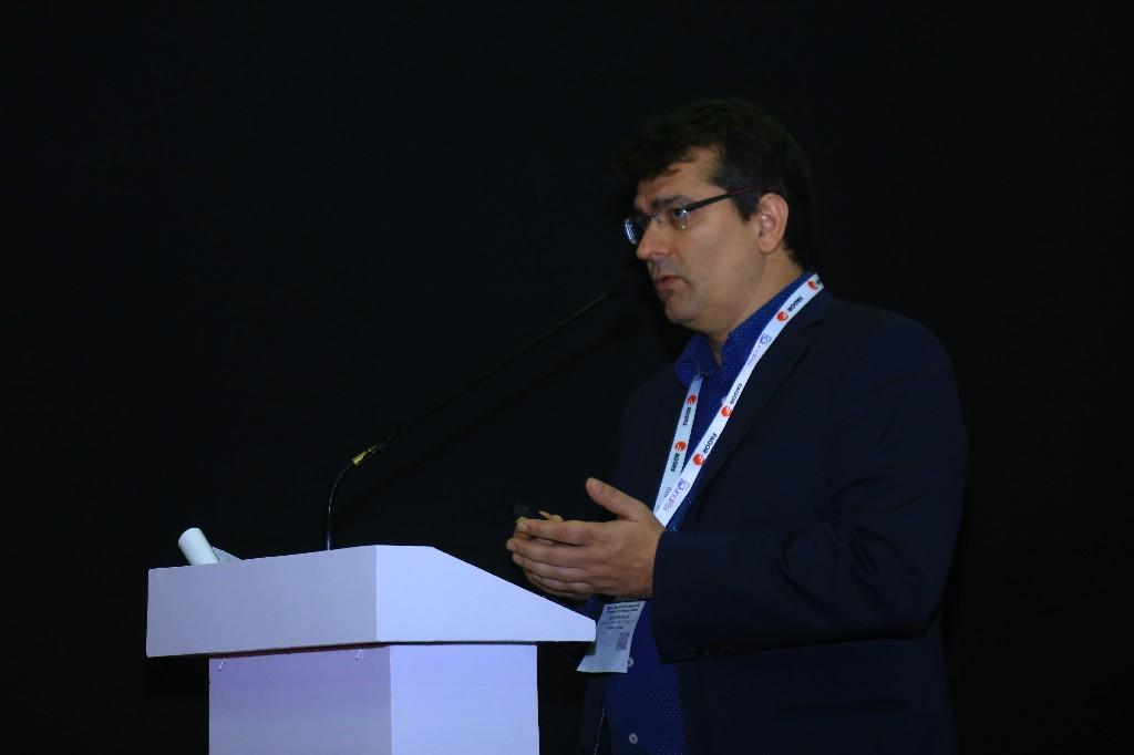 Xavier-Salas-International-Sales-Director-Girbau-Spain-2